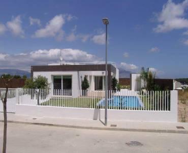 Polop,Alicante,España,3 Bedrooms Bedrooms,3 BathroomsBathrooms,Chalets,39799