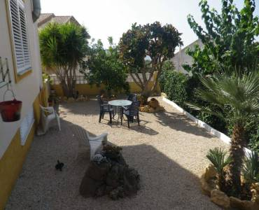 La Nucia,Alicante,España,4 Bedrooms Bedrooms,2 BathroomsBathrooms,Casas,39802