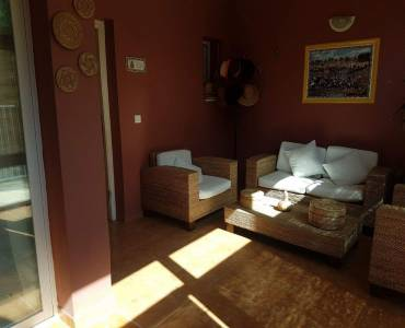 Alfaz del Pi,Alicante,España,3 Bedrooms Bedrooms,3 BathroomsBathrooms,Bungalow,39806