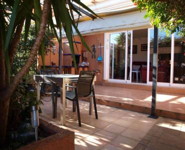 Alfaz del Pi,Alicante,España,3 Bedrooms Bedrooms,3 BathroomsBathrooms,Bungalow,39814