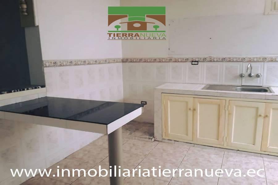 Se vende un casa en Otavalo con una área  de terreno de 180m2 y su construcción es de 310m2   consta de 2 departamentos amplios, cada departamento tiene  sala, cocina, baño, dormitorios y tiene todo los servicios básicos (agua potable, luz, alcantarillado). Un lugar  tranquilo para vivir con una  vista hermosa y  rodeada de naturaleza.Para mayor información y ventas visítanos en nuestra oficina: INMOBILIARIA TIERRA NUEVA Dirección Otavalo, Calle Piedrahita Nº 4-31 y Bolívar. Teléfonos: fijo: (06) 2927429  /  (02) 21110999  /  0998481848  /  0980561293 Whatsapp:  593980247008 https://chat.whatsapp.com/HfA6fXdTBcq7LDQ4iW1esD Website: www.inmobiliariatierranueva.ec Email: info@inmobiliariatierranueva.ec OTAVALO - ECUADOR