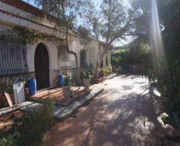 Alfaz del Pi,Alicante,España,4 Bedrooms Bedrooms,2 BathroomsBathrooms,Chalets,39834