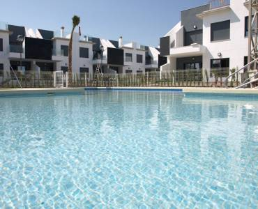 Pilar de la Horadada,Alicante,España,2 Bedrooms Bedrooms,2 BathroomsBathrooms,Adosada,39850