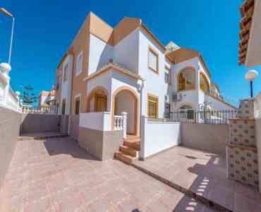 Torrevieja,Alicante,España,3 Bedrooms Bedrooms,2 BathroomsBathrooms,Adosada,39853