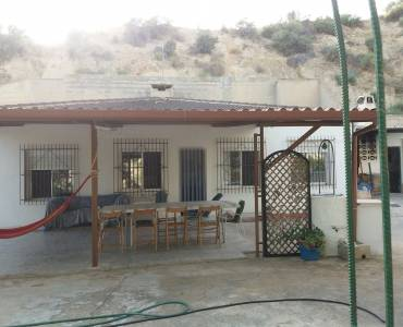 Crevillente,Alicante,España,3 Bedrooms Bedrooms,2 BathroomsBathrooms,Casas,39857