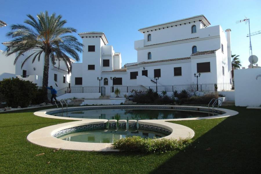 Algorfa,Alicante,España,3 Bedrooms Bedrooms,2 BathroomsBathrooms,Adosada,39861