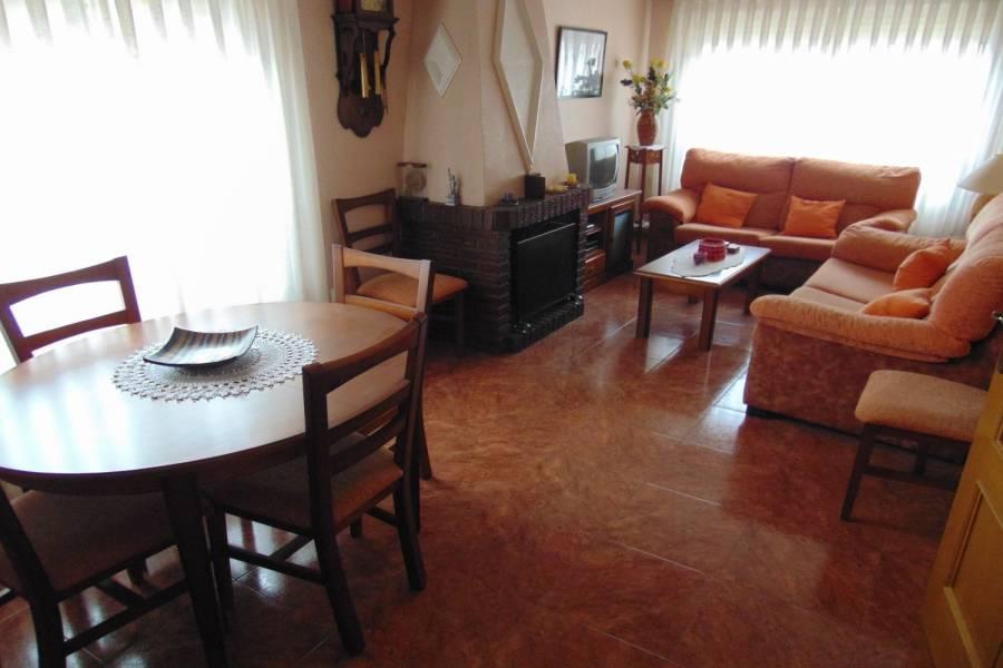 Almoradí,Alicante,España,4 Bedrooms Bedrooms,2 BathroomsBathrooms,Adosada,39863
