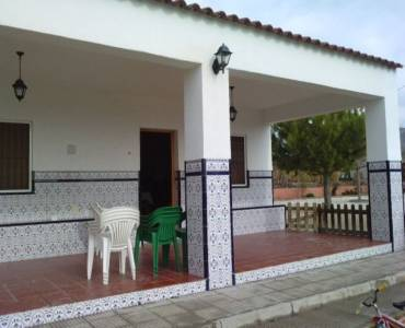 Agost,Alicante,España,3 Bedrooms Bedrooms,2 BathroomsBathrooms,Chalets,39870