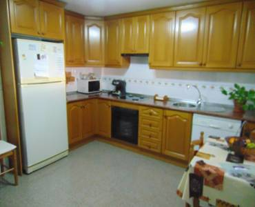 Formentera del Segura,Alicante,España,4 Bedrooms Bedrooms,2 BathroomsBathrooms,Adosada,39871