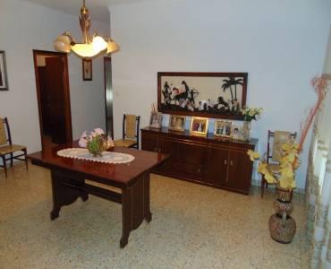 Formentera del Segura,Alicante,España,4 Bedrooms Bedrooms,1 BañoBathrooms,Adosada,39882