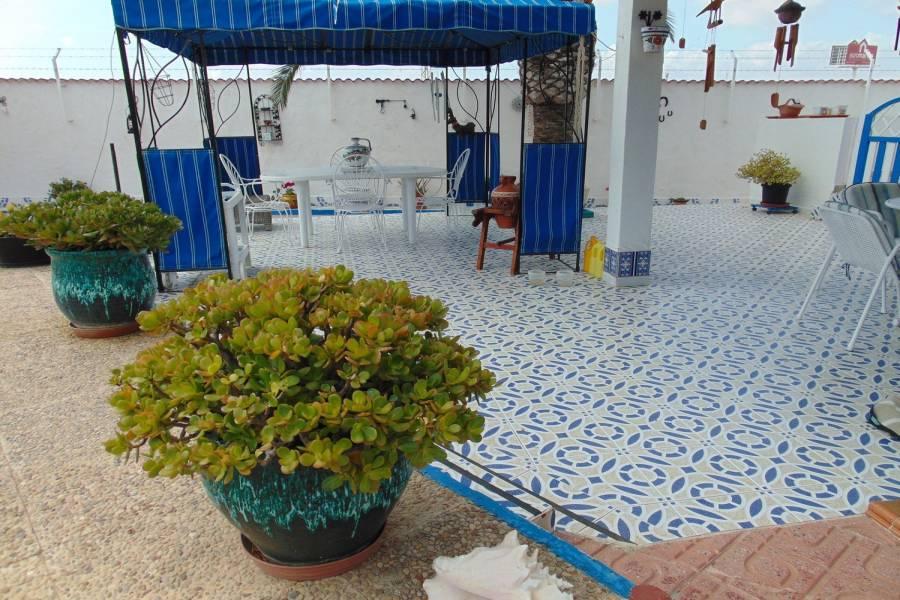Ciudad Quesada,Alicante,España,4 Bedrooms Bedrooms,4 BathroomsBathrooms,Chalets,39883