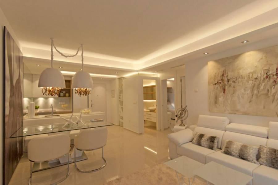 Ciudad Quesada,Alicante,España,2 Bedrooms Bedrooms,2 BathroomsBathrooms,Adosada,39890