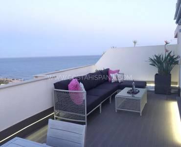 el Campello,Alicante,España,3 Bedrooms Bedrooms,2 BathroomsBathrooms,Adosada,39896