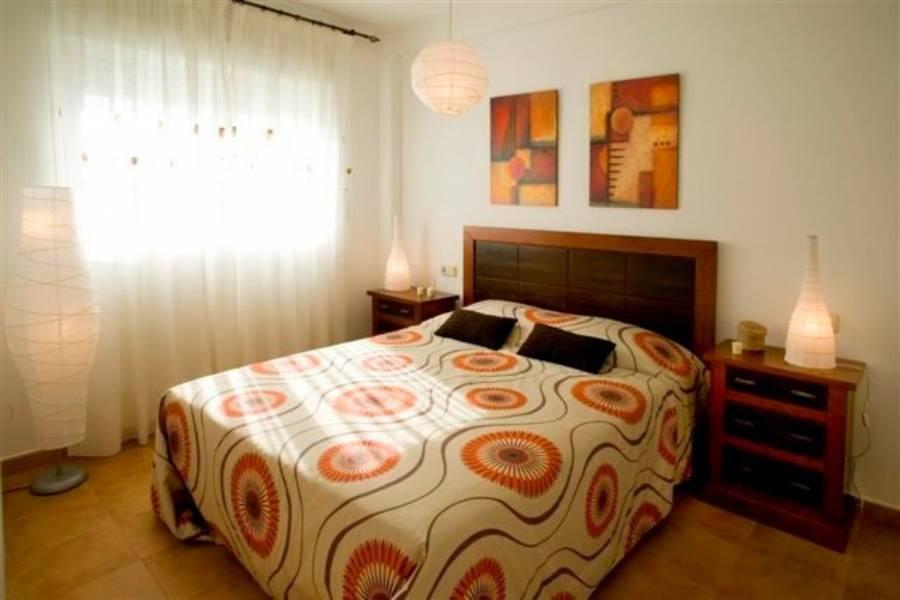 Relleu,Alicante,España,3 Bedrooms Bedrooms,2 BathroomsBathrooms,Adosada,39901