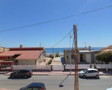 Guardamar del Segura,Alicante,España,3 Bedrooms Bedrooms,2 BathroomsBathrooms,Adosada,39902