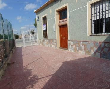 Formentera del Segura,Alicante,España,4 Bedrooms Bedrooms,1 BañoBathrooms,Casas,39909