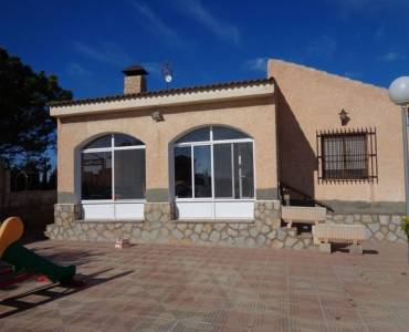 Agost,Alicante,España,3 Bedrooms Bedrooms,1 BañoBathrooms,Chalets,39914