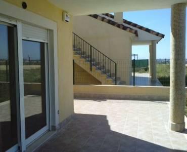 Mutxamel,Alicante,España,3 Bedrooms Bedrooms,2 BathroomsBathrooms,Chalets,39915