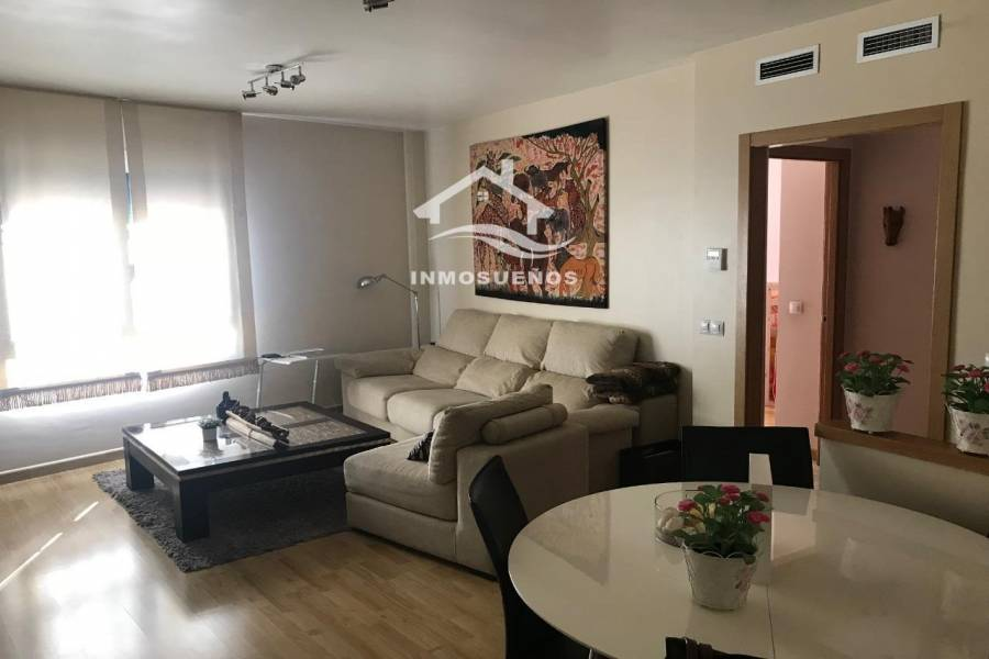San Juan,Alicante,España,4 Bedrooms Bedrooms,2 BathroomsBathrooms,Dúplex,39932
