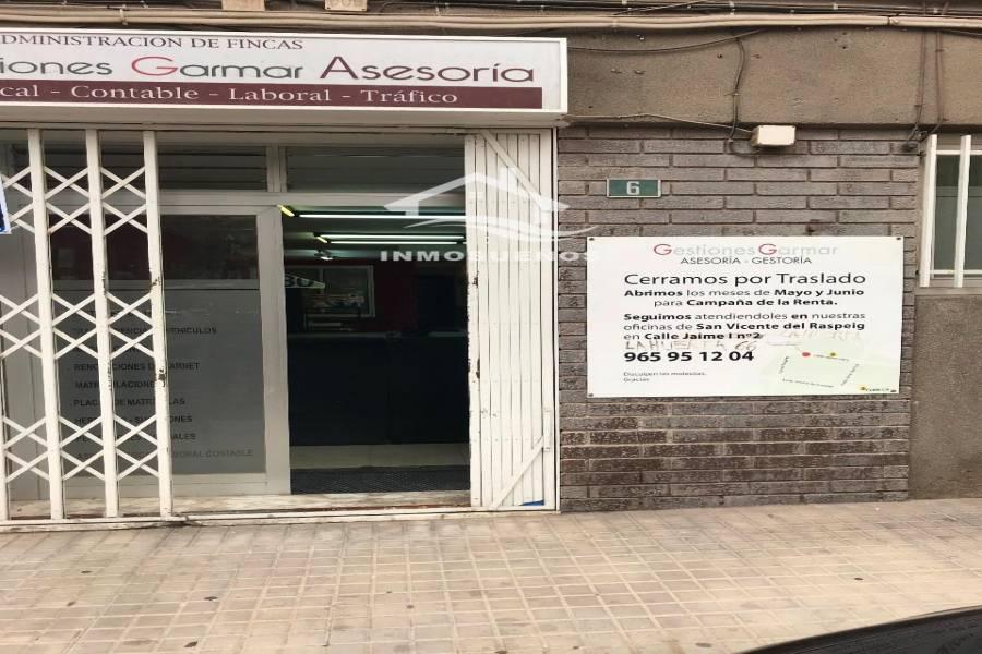Mutxamel,Alicante,España,Casas,39934