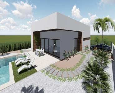San Fulgencio,Alicante,España,3 Bedrooms Bedrooms,3 BathroomsBathrooms,Chalets,39947