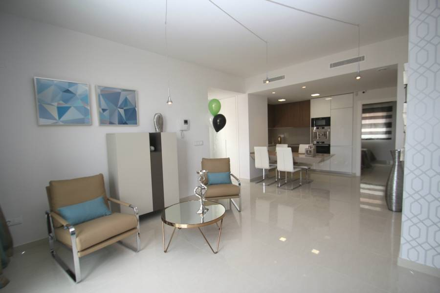 Torrevieja,Alicante,España,3 Bedrooms Bedrooms,2 BathroomsBathrooms,Apartamentos,39949
