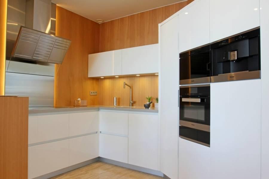 Altea,Alicante,España,3 Bedrooms Bedrooms,3 BathroomsBathrooms,Apartamentos,39956