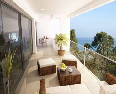 Villajoyosa,Alicante,España,3 Bedrooms Bedrooms,2 BathroomsBathrooms,Apartamentos,39959