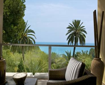Villajoyosa,Alicante,España,3 Bedrooms Bedrooms,2 BathroomsBathrooms,Apartamentos,39960