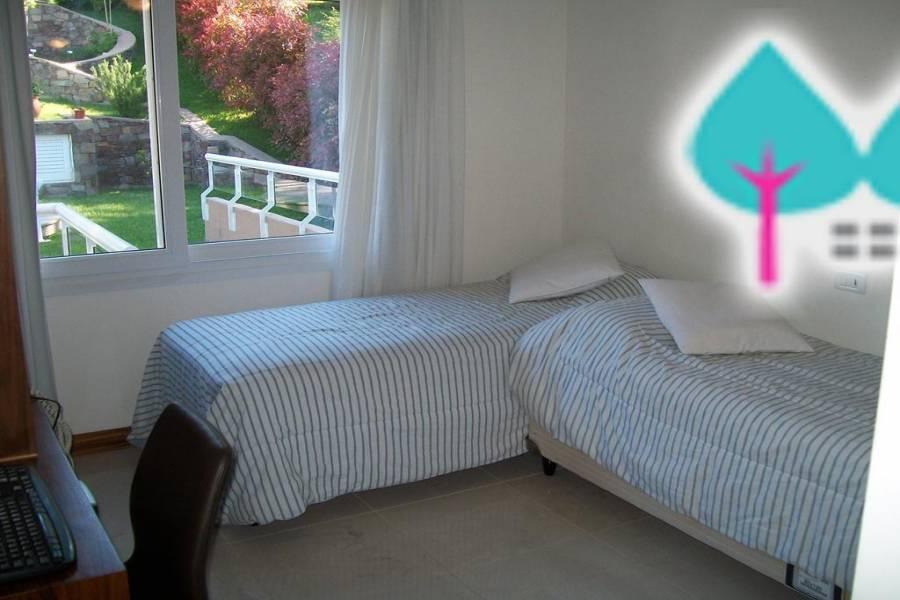 Pinamar,Buenos Aires,Argentina,4 Bedrooms Bedrooms,6 BathroomsBathrooms,Casas,DEL ESPARTILLO,4441
