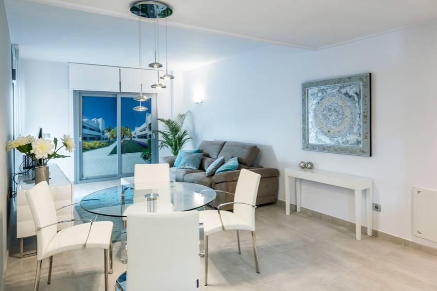 Torrevieja,Alicante,España,3 Bedrooms Bedrooms,2 BathroomsBathrooms,Apartamentos,39968