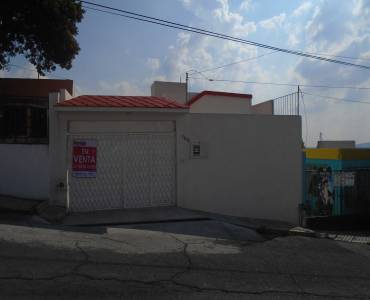 Pachuca de Soto,Hidalgo,Mexico,4 Bedrooms Bedrooms,3 BathroomsBathrooms,Casas,Loma Bonita,4442