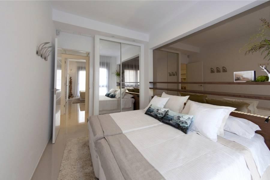Elche,Alicante,España,3 Bedrooms Bedrooms,2 BathroomsBathrooms,Atico,39972
