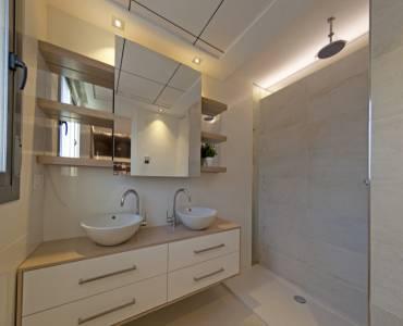 Rojales,Alicante,España,2 Bedrooms Bedrooms,2 BathroomsBathrooms,Apartamentos,39973