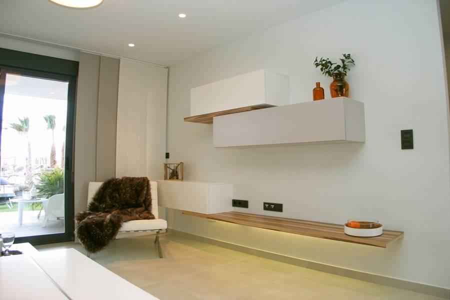 Guardamar del Segura,Alicante,España,2 Bedrooms Bedrooms,2 BathroomsBathrooms,Apartamentos,39976
