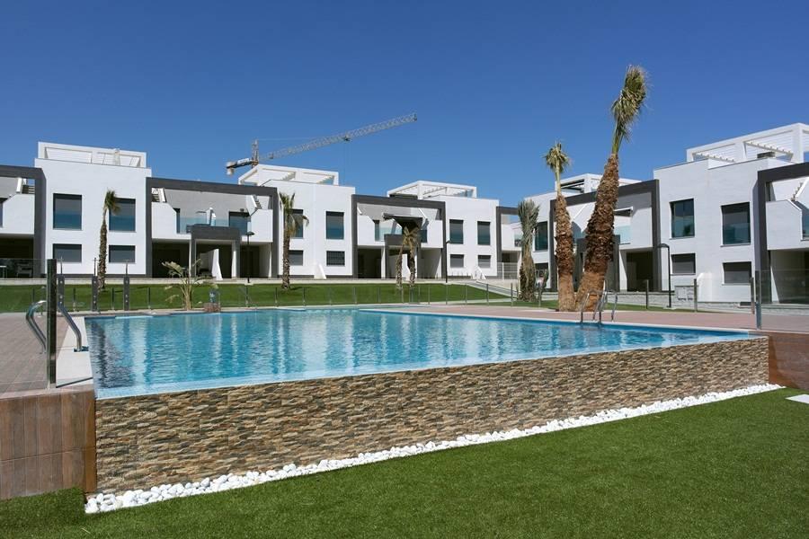 Guardamar del Segura,Alicante,España,3 Bedrooms Bedrooms,2 BathroomsBathrooms,Apartamentos,39977