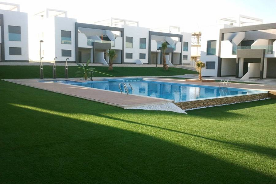 Guardamar del Segura,Alicante,España,3 Bedrooms Bedrooms,2 BathroomsBathrooms,Atico,39978