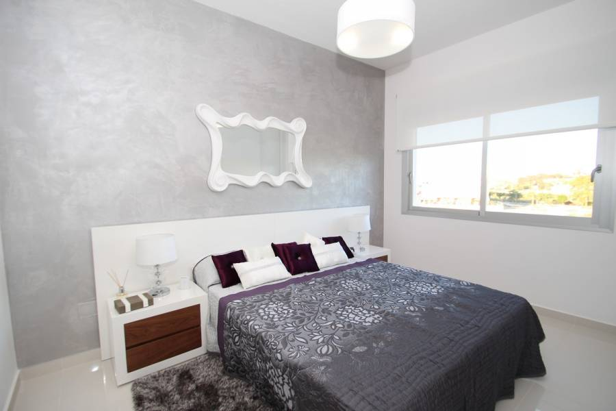 Guardamar del Segura,Alicante,España,2 Bedrooms Bedrooms,2 BathroomsBathrooms,Apartamentos,39982
