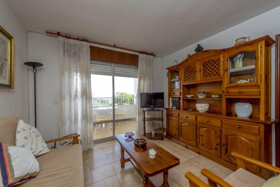 Torrevieja,Alicante,España,2 Bedrooms Bedrooms,1 BañoBathrooms,Apartamentos,39983