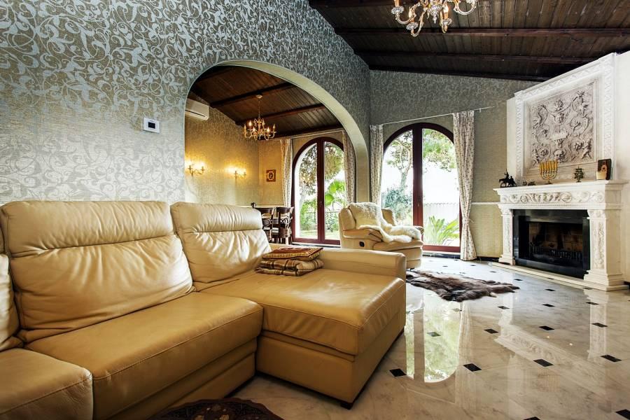 Torrevieja,Alicante,España,4 Bedrooms Bedrooms,3 BathroomsBathrooms,Chalets,39984