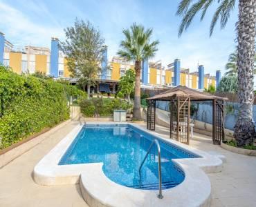 Orihuela Costa,Alicante,España,6 Bedrooms Bedrooms,5 BathroomsBathrooms,Dúplex,39985