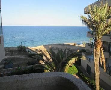 Pilar de la Horadada,Alicante,España,1 Dormitorio Bedrooms,1 BañoBathrooms,Apartamentos,39987