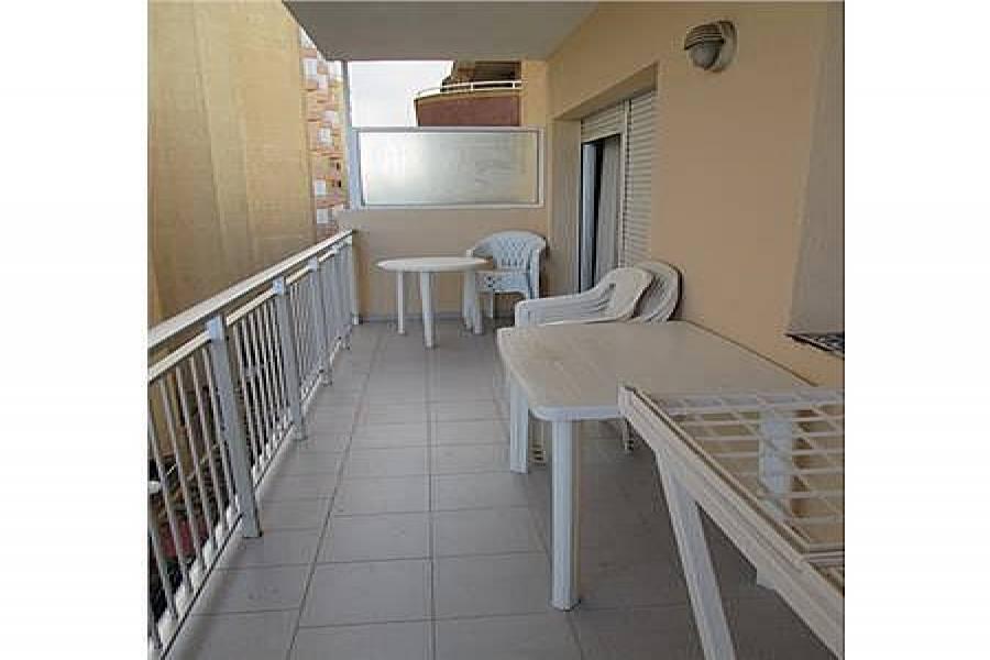 Torrevieja,Alicante,España,3 Bedrooms Bedrooms,2 BathroomsBathrooms,Apartamentos,39988