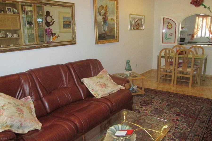 Torrevieja,Alicante,España,3 Bedrooms Bedrooms,2 BathroomsBathrooms,Apartamentos,39990