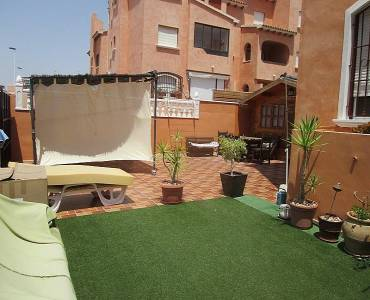 Torrevieja,Alicante,España,3 Bedrooms Bedrooms,1 BañoBathrooms,Bungalow,39994