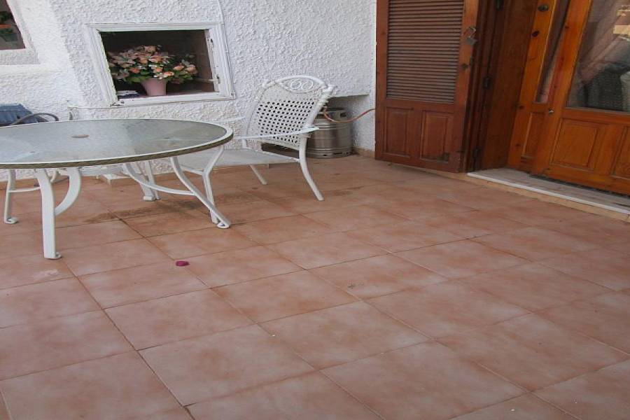 Torrevieja,Alicante,España,3 Bedrooms Bedrooms,2 BathroomsBathrooms,Dúplex,39995