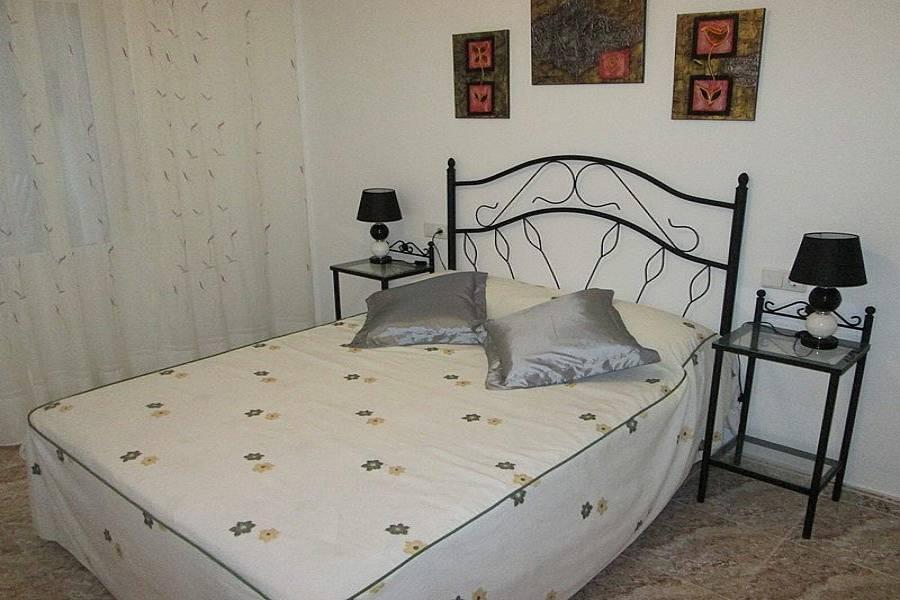Torrevieja,Alicante,España,2 Bedrooms Bedrooms,1 BañoBathrooms,Apartamentos,39998