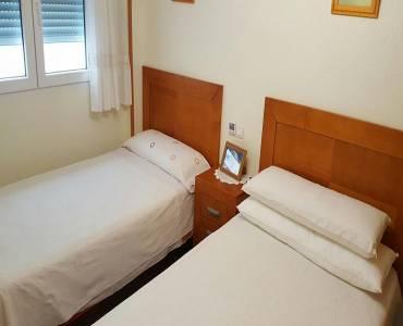 Torrevieja,Alicante,España,2 Bedrooms Bedrooms,1 BañoBathrooms,Apartamentos,39999
