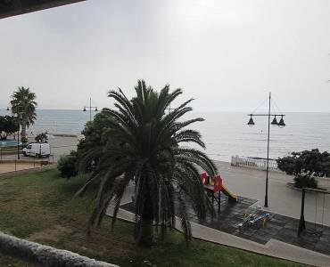 Torrevieja,Alicante,España,3 Bedrooms Bedrooms,2 BathroomsBathrooms,Apartamentos,40001