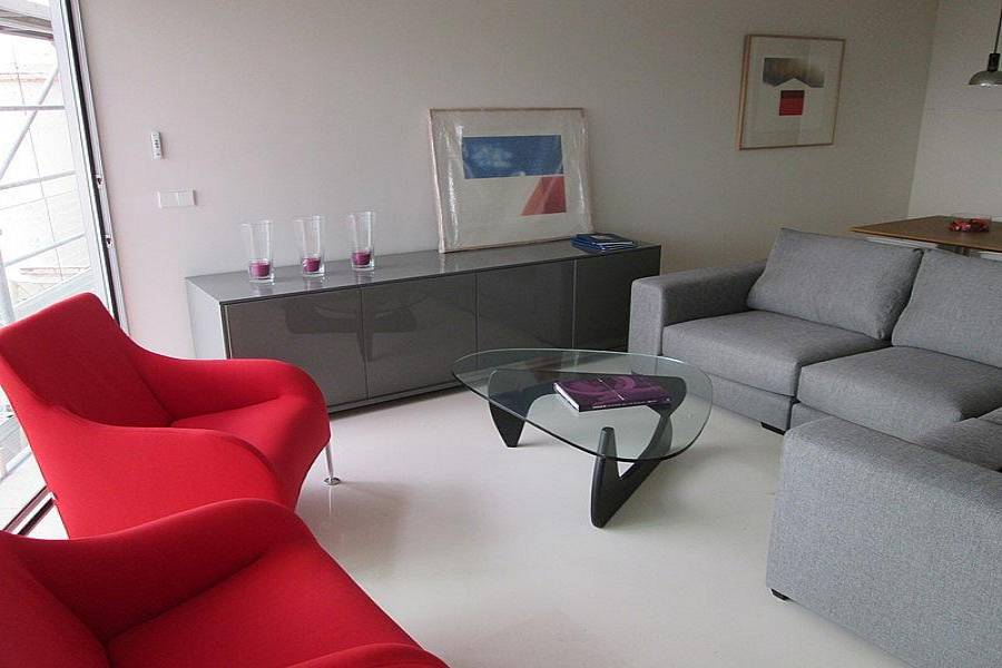 Torrevieja,Alicante,España,3 Bedrooms Bedrooms,2 BathroomsBathrooms,Apartamentos,40001